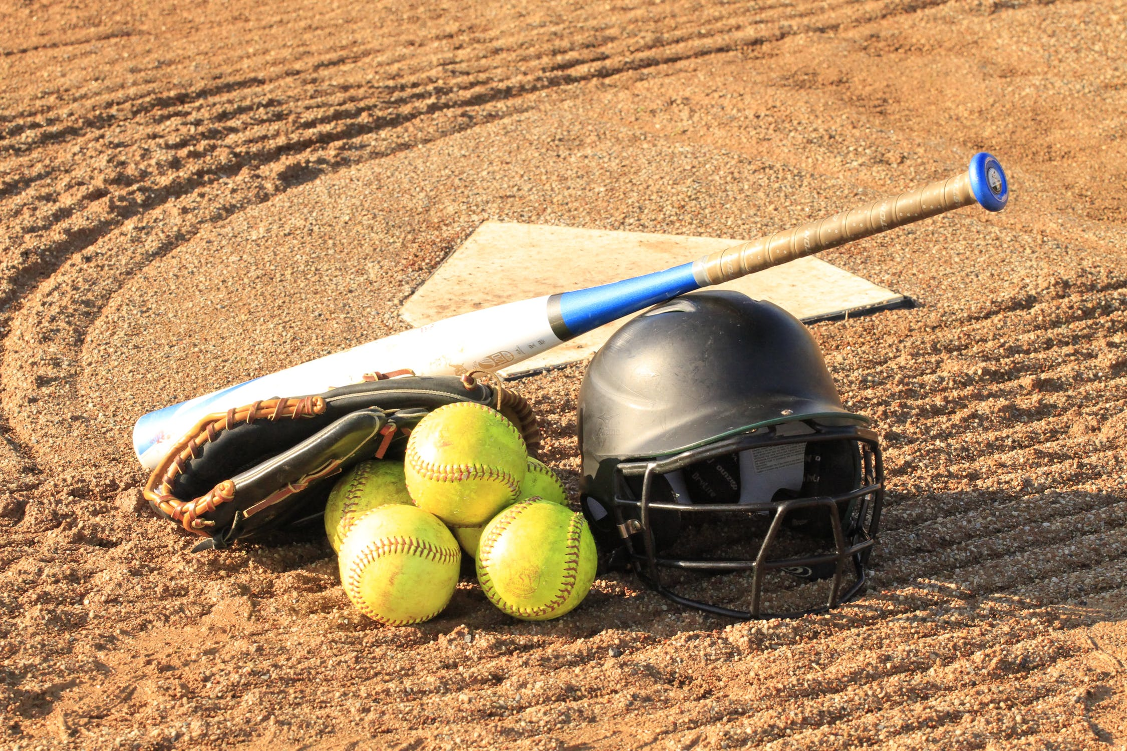 Notre Dame Academy Announces New Varsity Softball Coach